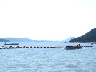 海事研修  6月14日_f0202368_18395480.jpg
