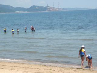 海事研修  6月14日_f0202368_1839646.jpg