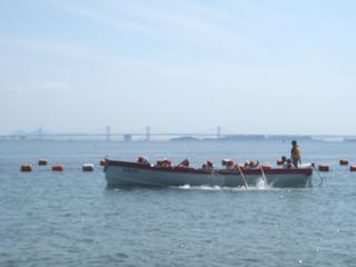 海事研修  6月14日_f0202368_18401558.jpg