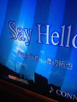 ヒトカラまとめ_e0219369_1152374.jpg