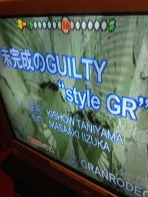 ヒトカラまとめ_e0219369_1154078.jpg
