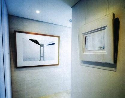 Bruce Davidson写真集「Outside Inside」収録のとっておきの一枚_a0138976_19493669.jpg