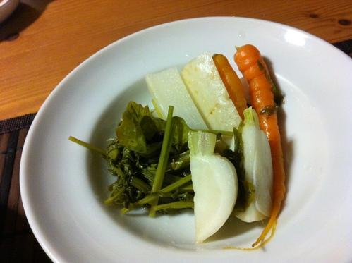 ムング豆のカレーお料理教室_b0057979_2131338.jpg