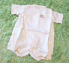 オーガニックベビー服と、キュピーなオモチャ。_d0224894_13562698.jpg