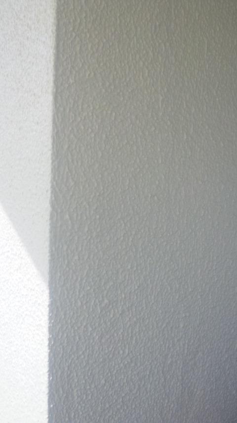 f0211203_042965.jpg