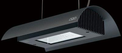 ADA20周年記念商品発売スケジュール変更と商品補充情報_a0193105_23285264.jpg