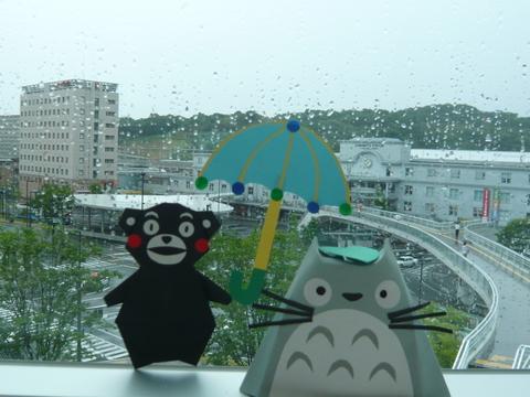 雨の日の風景_b0228113_14454589.jpg
