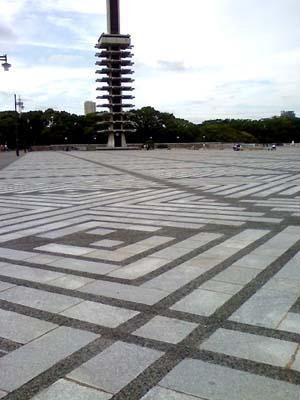 f0063022_0114010.jpg