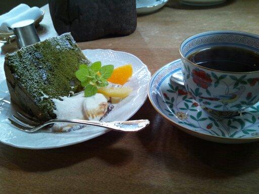 食べ過ぎな日・・・♪  6/15②_b0247223_1747351.jpg