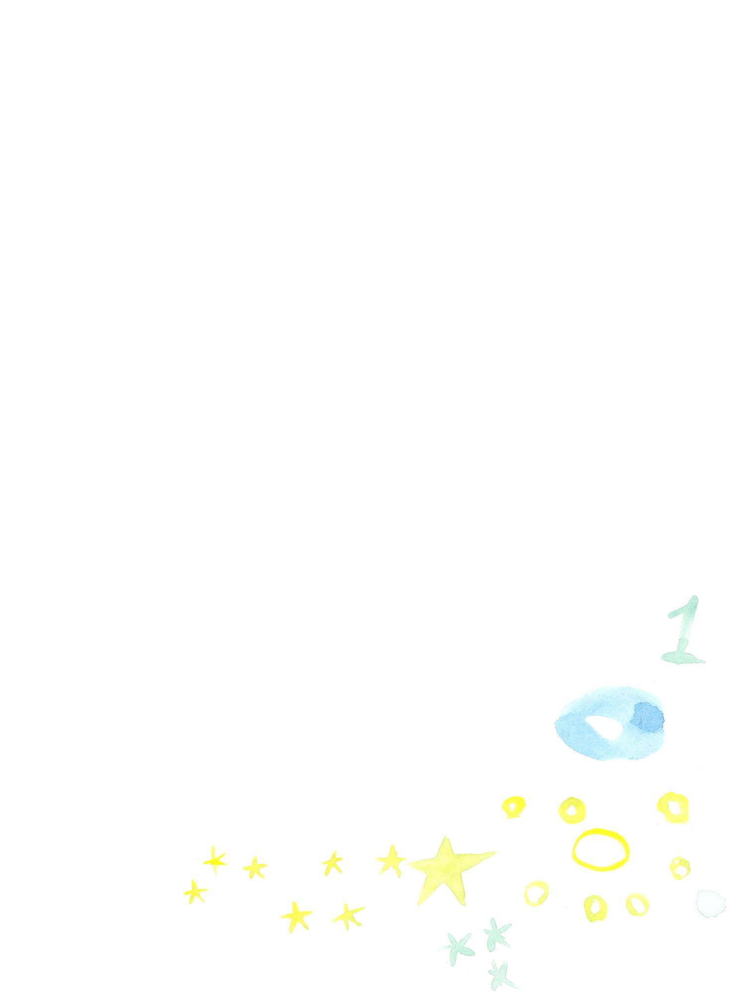 b0185236_1113878.jpg