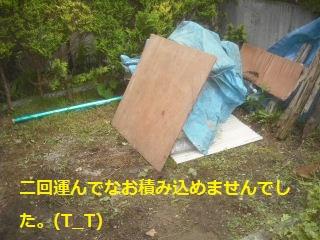 f0031037_1849325.jpg