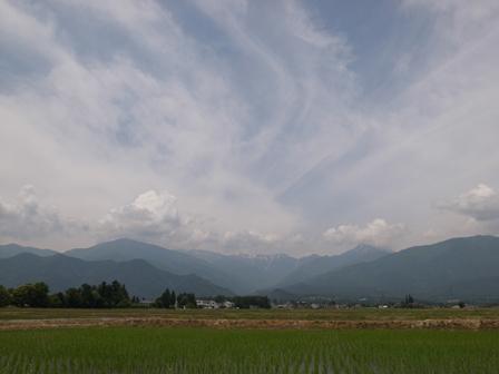 雲のカタチ_a0014840_2031625.jpg