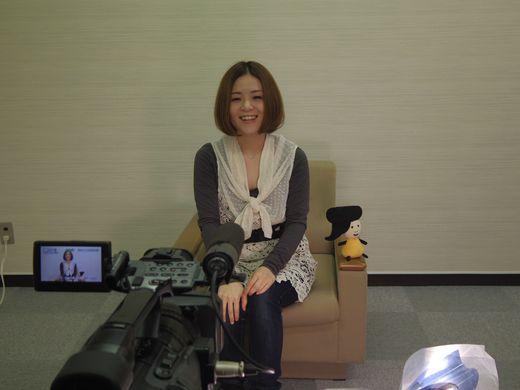 石川&富山ラジオ出演等レポ☆_a0271541_21464855.jpg