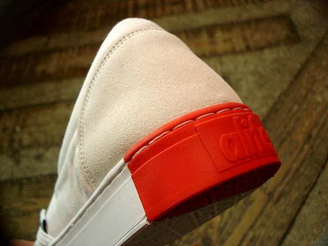 "NEW : ALIFE ""SLIP-ON\"" CANVAS / 3 colors !!_a0132147_239028.jpg"