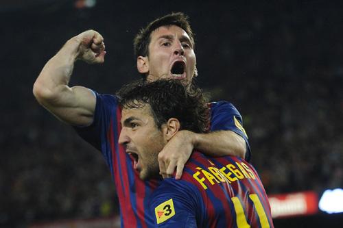 勝つ時は大勝?:EURO 2012_d0038951_7421083.jpg