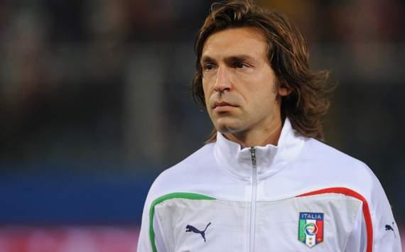 勝つ時は大勝?:EURO 2012_d0038951_74471.jpg