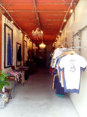 SQUAT 宇都宮店 オープン_f0226051_12384480.jpg