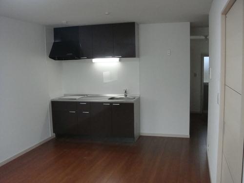 20120615 店舗がアパートに!!!_d0183056_16302755.jpg