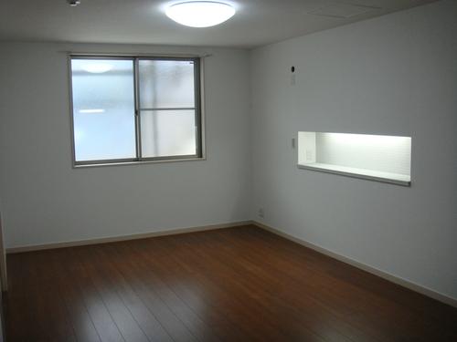 20120615 店舗がアパートに!!!_d0183056_1637774.jpg