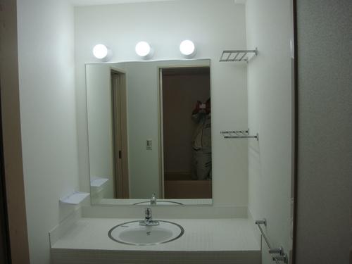 20120615 店舗がアパートに!!!_d0183056_1638456.jpg