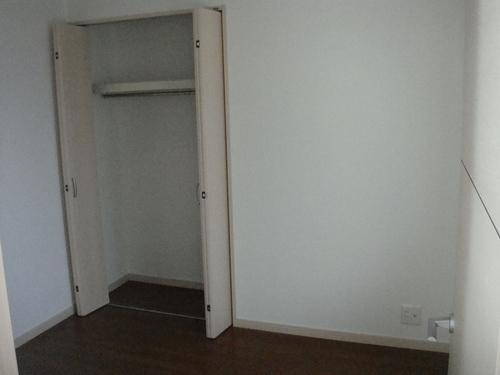 20120615 店舗がアパートに!!!_d0183056_16483881.jpg