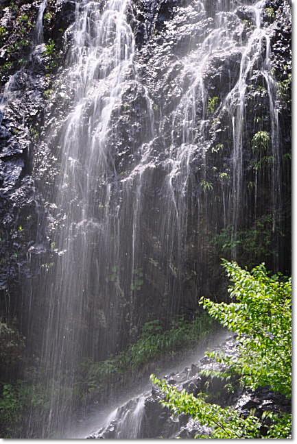 糸魚川市・・・不動滝いこいの里_b0053765_2222862.jpg