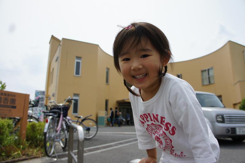 晴香園フェスタ  2012.6.2_e0223771_9151686.jpg