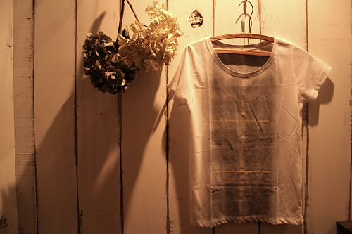 Ryo君Tシャツ vol 2_a0133078_0552828.jpg
