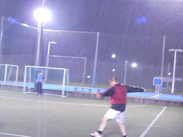 UNO 6/15(金)雨中開催 at 松井山手_a0059812_2281371.jpg