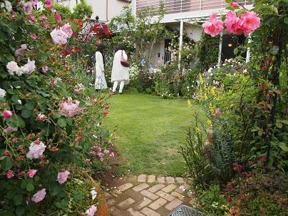 2012年茨城のお庭 その15_c0167112_1817118.jpg