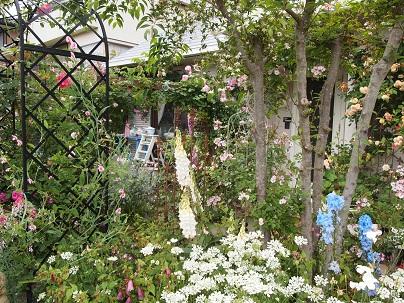 2012年茨城のお庭 その15_c0167112_1819483.jpg