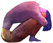 不安神経症・・・不安感で腹痛と嘔吐_e0097212_2095212.jpg