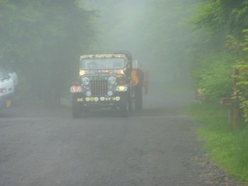 濃霧を楽しむ!_b0174425_19244261.jpg
