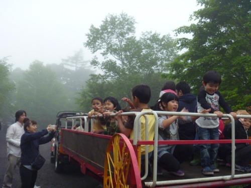 濃霧を楽しむ!_b0174425_19245476.jpg