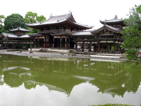 京都・宇治へ_f0129726_21575980.jpg