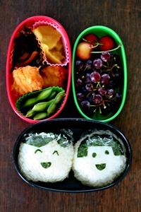 女子中学生のお弁当 30_b0048834_8562498.jpg