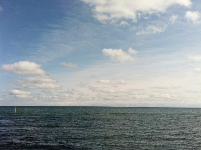 富山湾が一望できる すばらしい敷地_e0189939_1934965.jpg
