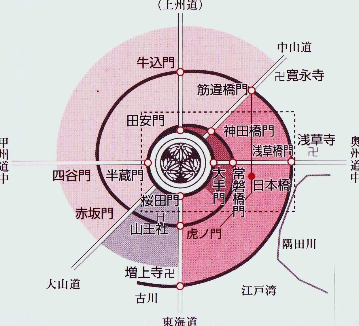 虎ノ御門_a0277742_9431966.jpg
