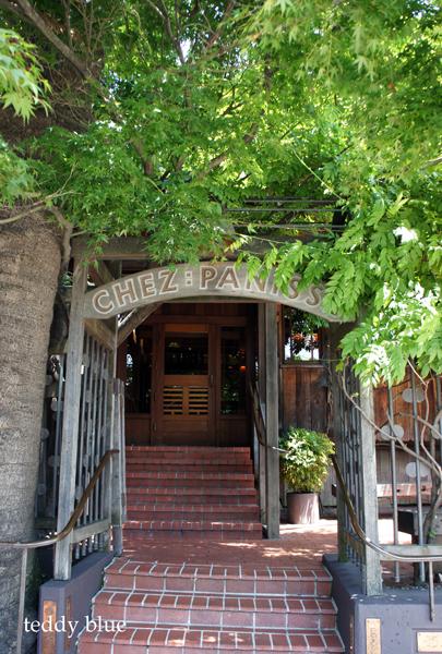 san francisco chez panisse シェパニース レストラン&カフェ_e0253364_13542714.jpg