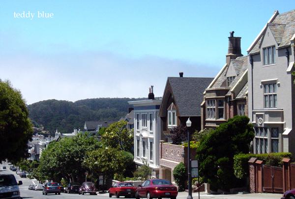 san francisco trip, Jun 2012  サンフランシスコの旅 _e0253364_9244375.jpg