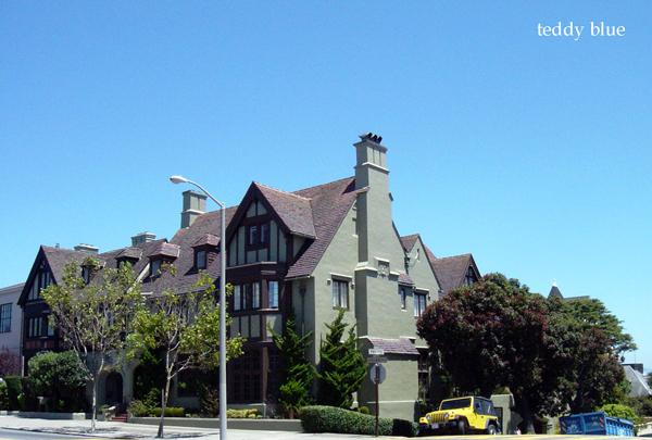 san francisco trip, Jun 2012  サンフランシスコの旅 _e0253364_9262063.jpg