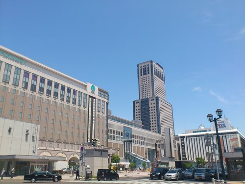 札幌_b0106766_10232811.jpg