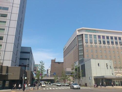 札幌_b0106766_10232922.jpg