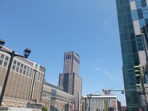 札幌_b0106766_10232955.jpg