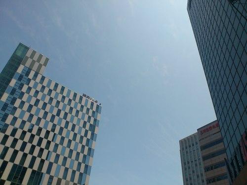 札幌_b0106766_10233080.jpg