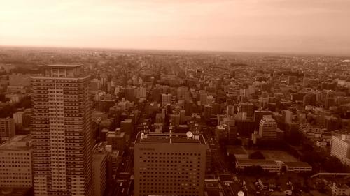 大都市札幌_b0106766_1024815.jpg