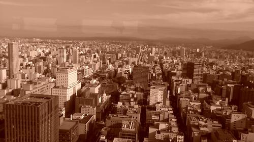 大都市札幌_b0106766_1024839.jpg