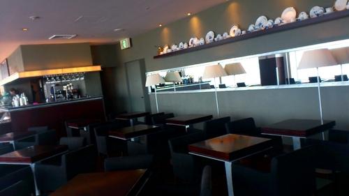 札幌JRタワー_b0106766_10402180.jpg
