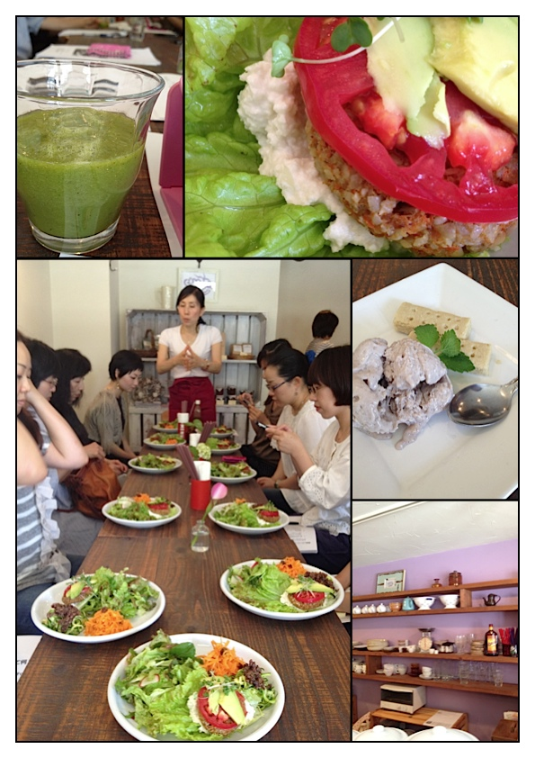 Row Foodのお勉強_e0158970_10105691.jpg