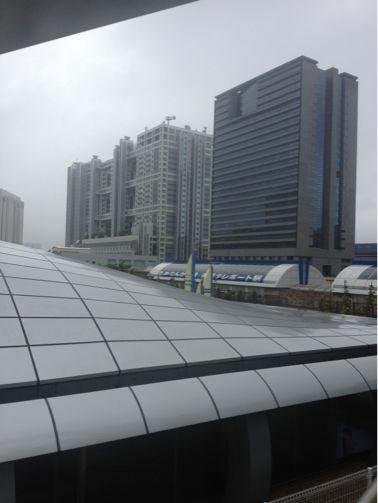 雨ですが〜!_d0118072_943396.jpg